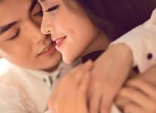 4 dấu hiệu cực chuẩn để nhận biết chàng sẽ là một anh chồng tốt