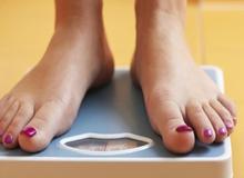 Cách giảm cân hiệu quả, đơn giản rất ít người biết