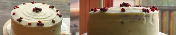 Cách làm fondant trang trí bánh kem giống trong MasterChef 3