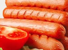 Điểm danh 4 nhóm thực phẩm chứa nhiều hóa chất, phẩm màu có hại cho sức khỏe