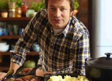 3 bước giúp loại bỏ hạt ớt hoàn hảo của Jamie Oliver