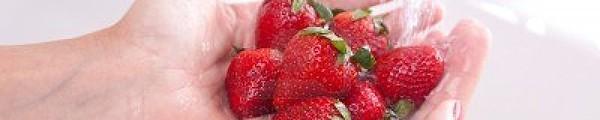 Mẹo vặt chọn và xử lý các loại hoa quả siêu tiện ích 10