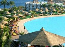 Top 25 bãi biển đẹp nhất châu Phi (P. 1)