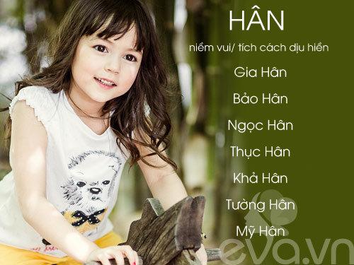 top ten han viet hay, y nghia cho con gai 2016 (phan 1) - 11