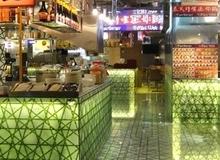 Những trải nghiệm ẩm thực nhất định phải thử ở Kuala Lumpur