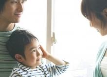Sai lầm hay gặp ở cha mẹ tạo nên con 'kém cỏi'