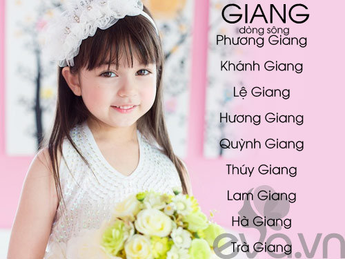 top ten han viet hay, y nghia cho con gai 2016 (phan 1) - 9