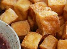 Món đậu rán bình thường sẽ ngon hơn hẳn nếu biết 4 mẹo này