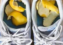 8 lý do cho bạn thấy chanh là loại quả hữu ích nhất trên thế giới
