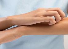 15 dấu hiệu trên cơ thể cảnh báo ung thư chị em không được bỏ qua