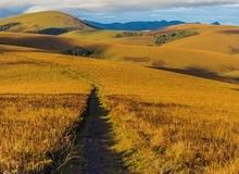 Malawi – 'trái tim ấm áp' của châu Phi