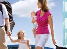 Những vấn đề sức khỏe thường gặp khi nghỉ lễ dài ngày