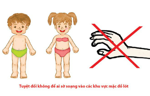 6-dieu-cha-me-nhat-dinh-phai-dan-de-con-an-toan-1