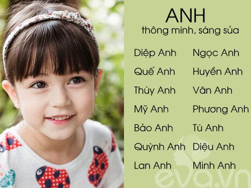 top ten han viet hay, y nghia cho con gai 2016 (phan 1) - 2