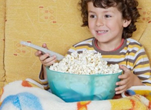 Bố mẹ hãy cẩn thận với 8 thứ trong nhà dễ khiến trẻ mắc nghẹn