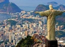 Bí kíp xin visa đi Nam Mỹ 40 ngày
