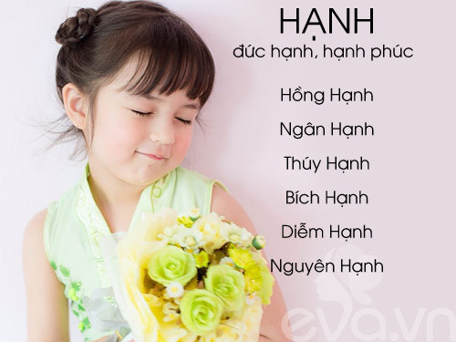 top ten han viet hay, y nghia cho con gai 2016 (phan 1) - 12
