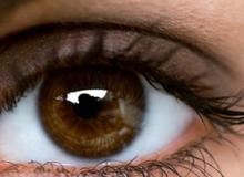 Đôi mắt tiết lộ tình trạng não