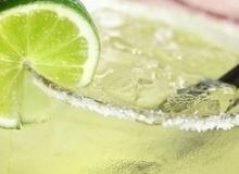 Đồ uống tiết lộ tình trạng cơ thể