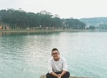 Kinh nghiệm du lịch Đà Lạt với 2 triệu đồng của 9X Hà Nội