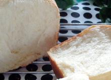 Làm bánh mì sandwich tuyệt ngon