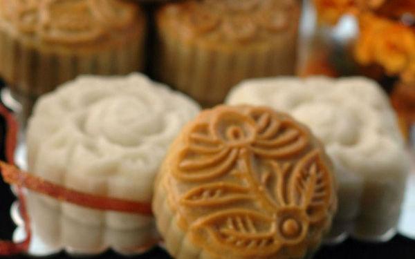 Từ A đến Z những điều cần biết để làm bánh Trung thu ngon - Các loại bánh khác