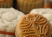 Từ A đến Z những điều cần biết để làm bánh Trung thu ngon