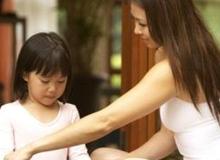 Cách người Mỹ dạy con tránh bị quấy rối tình dục và những điều cha mẹ Việt phải biết