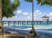 Những hình ảnh tuyệt đẹp truyền cảm hứng cho bạn du lịch Thái Lan