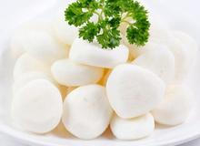 Những dưỡng chất giúp làm trắng da không ngờ tới
