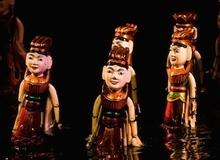 10 điểm quyến rũ của Hà Nội trong mắt khách Tây