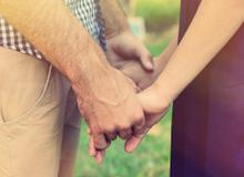 Chỉ làm việc này trong 2 phút thôi, bạn có thể sẽ cứu vãn cuộc hôn nhân đang trên bờ vực