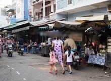 8 'thế giới thần tiên' ngay trong hẻm của tín đồ ăn uống ở Sài Gòn