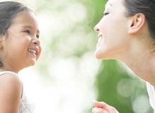 59 kỹ năng sống cha mẹ Anh thường dạy con