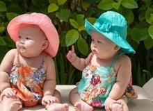 6 dấu hiệu lạ ở con khiến bố mẹ