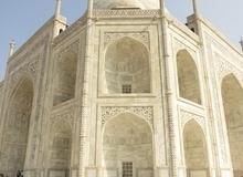 5 bí mật ít người biết về lăng Taj Mahal