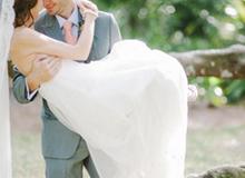 Bị chính bố mình mắng không đủ tư cách để kết hôn, tôi quyết tâm làm việc này...