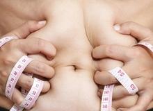 Những lỗi lớn khiến mẹ cho con bú không thể giảm cân