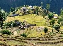8 điều khách du lịch thường lầm tưởng về Nepal