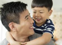'Tại sao bạn đừng cố dạy con trở nên thông minh'