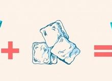 8 mẹo vặt loại bỏ nếp nhăn trên quần áo mà không cần bàn là
