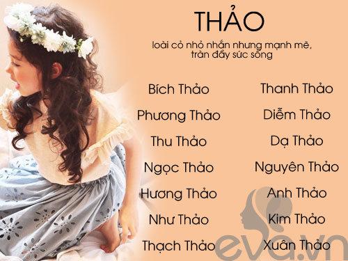 top ten han viet hay, y nghia cho con gai 2016 (phan 2) - 14