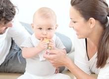 9 sai lầm thường gặp khiến trẻ chậm phát triển