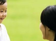 7 cách nói khéo khiến con nghe lời ngoan ngoãn