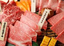 7 nhà hàng ở Tokyo vừa túi tiền du khách