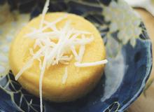 Làm ngay bánh flan dừa - món ngon hot nhất hè này!