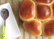 Có những kinh nghiệm này làm bánh mì tại nhà nhất định sẽ thành công!