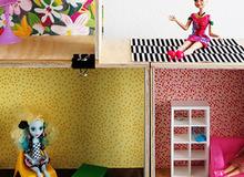 7 cách làm đồ chơi búp bê khiến bạn muốn quay về tuổi thơ ngay tức thì