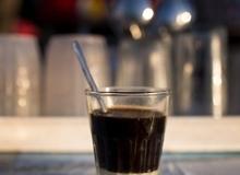 Ly cà phê Đà Lạt trên báo Mỹ