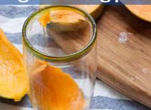 Xem các mẹo vặt xử lý hoa quả hay ho
